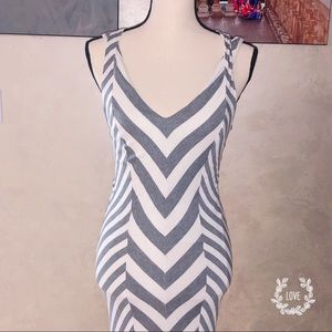 bebe Dresses - Bebe Maxi dress